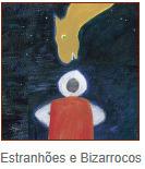 Catalivros | Biblioteca Entre Ribeiras | Scoop.it