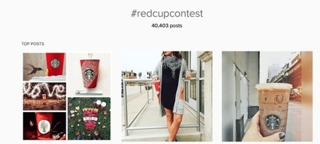 Instagram Contests: Tools and Tips for Marketers | Social Media, SEO, Mobile, Digital Marketing | Scoop.it