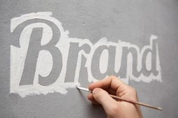 Why Consumers Are Killing the Future of Brands | The Agency Post | Public Relation | Scoop.it