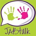 JabTalk | Special Needs App Review | Assistive Technology (ATA) | Scoop.it