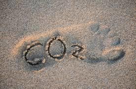 Le premier Bilan carbone © de la première destination touristique mondiale | Developpement Durable et Ressources Dumaines | Scoop.it