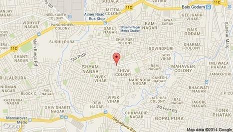 Daksh SMS Jaipur, Rajasthan | Bulk SMS Company in Jaipur | Scoop.it