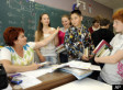 The Role of the Educator | Higher education teaching | Scoop.it