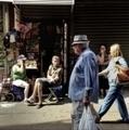 New-York, une mégapole aux multiples accents. - France Info   Environnement urbain   Scoop.it