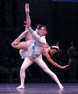 Una joya con mucha historia | Terpsicore. Danza. | Scoop.it
