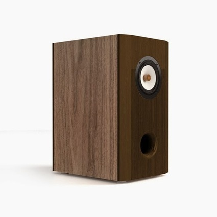 Mono and Stereo High-End Audio Magazine: Existence ... | TopAudio | Scoop.it