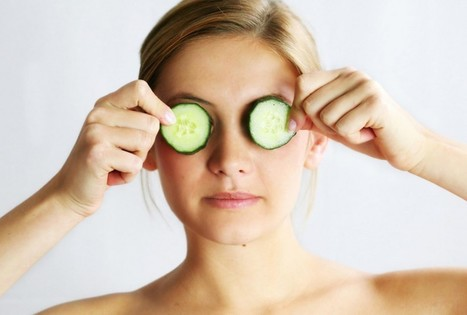 10 Tips to take good care of your eyes | Health news | Scoop.it