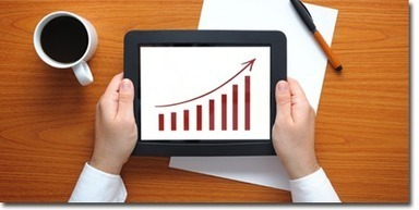 Mobile B2B Strategy- 4 key actions to form a mobile business strategy | Mobile | Scoop.it