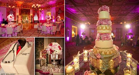 Destination Wedding Palm Beach The Breakers | Destination Weddings | Scoop.it