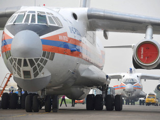 Moscow sending 2 planes to pick up Russians who want out of Syria | MN News Hound | Scoop.it