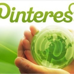 Pinterest Marketing & Optimization | Social Media Magazine(SMM): Social Media Content Curation & Marketing Strategies | Scoop.it