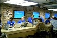 What businesses can learn from Apple's Genius Bar | Bring back UK Design & Technology | Scoop.it