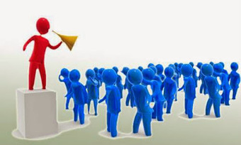 Ask Your Expert SEO Company to Choose Products and Keywords Carefully   Website Development   Scoop.it