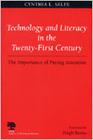 21st Century Literacies | 21st Century Principal by Design | Scoop.it