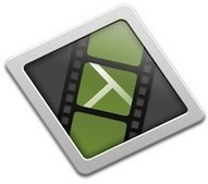 Daily Mac App: Camtasia 2 | Screencasting & Flipping for Online Learning | Scoop.it