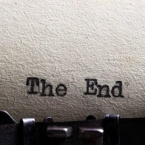 Technology killed storytelling, then resurrected it (Wired UK) | B2B Marketing | Scoop.it