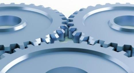 Software Development Company | GTI | Scoop.it