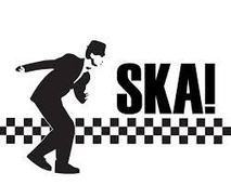 The First Ever Ska Song in Hindi Popular Music | northern soul | Scoop.it