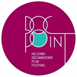 Welcome to the Helsinki Documentary Film Festival (24-29.1) | Finland | Scoop.it
