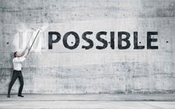 Garantie emprunteur à prix très compétitif ! | immobilier, assurance, crédit | Scoop.it