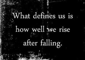 defines us... | Creative Life-The Artist's Way | Scoop.it