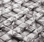 Omnichannel resolutions for 2014 - Bain & Company | Omni Channel Retail Scoop | Scoop.it