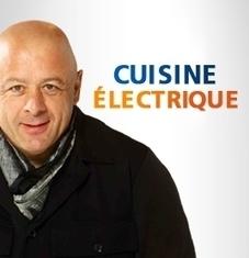 EDF - Vivre EDF la Radio - La soupe à la châtaigne | Radio d'entreprise | Scoop.it