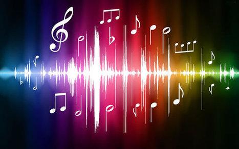 MiniLyrics, para ver la letra de tus canciones favoritas | Batiburrillo.net | Scoop.it