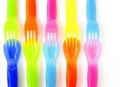 Color of tableware and silverware influence how food tastes: study | It's Show Prep for Radio | Scoop.it