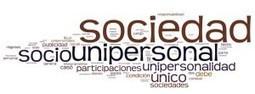 ¿Puntos básicos sobre las Sociedades Limitadas Unipersonales?   BURGUERA ABOGADOS   Venture Capital, emprendedores y startups   Scoop.it