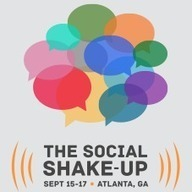 The Social Shake-Up: Why You Should Go | Social Media Today | Personal Branding and Professional networks - @TOOLS_BOX_INC @TOOLS_BOX_EUR @TOOLS_BOX_DEV @TOOLS_BOX_FR @TOOLS_BOX_FR @P_TREBAUL @Best_OfTweets | Scoop.it