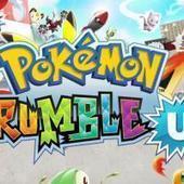 Pokémon Rumble U : trailer et images des figurines NFC, enfin un concurrent pour Skylanders ? | la NFC, ça vous gagne | Scoop.it