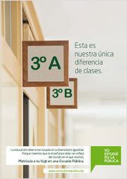 Formador/a Ocupacional: 27 ideas para desarrollar el pensamiento crítico en clase | Habilidades de Comunicación y Pensamiento Crítico | Scoop.it