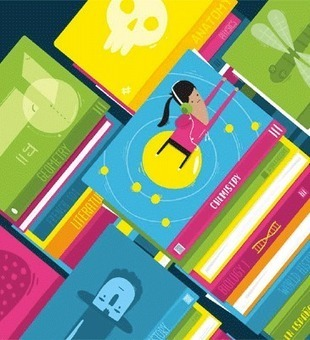 What's Worth Learning in School? | Leadership, Innovation, and Creativity | Scoop.it