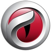 Dragon Web Browser | Comodo offers Best Free Internet Browser | New Web 2.0 tools for education | Scoop.it