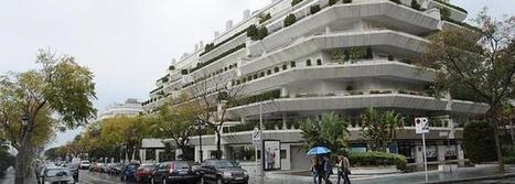 Embargan 118 inmuebles a los hijos de Gil, que deben pagar 100 millones a Marbella | Información, actualidad, televisión, y mas | Scoop.it