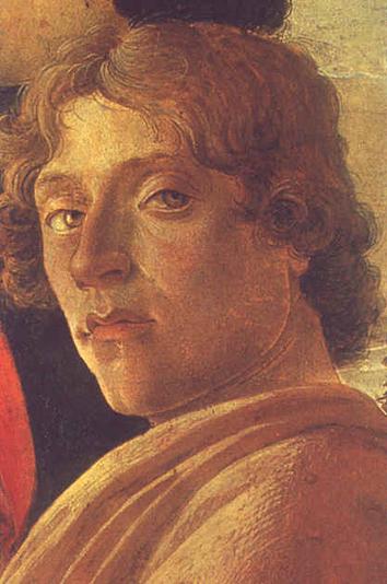 1 er mars 1445 naissance de Sandro Botticelli | Racines de l'Art | Scoop.it