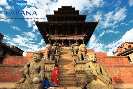 Fetch in a soul enriching experience by embarking upon Nepal tour | Travel Company in India | Scoop.it