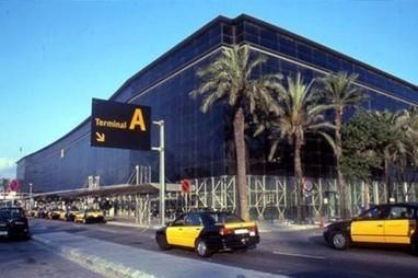 Se rendre à Barcelone | Barcelona Life | Scoop.it