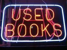 La question de la revente des livres numériques | A propos de la bande dessinée | Scoop.it