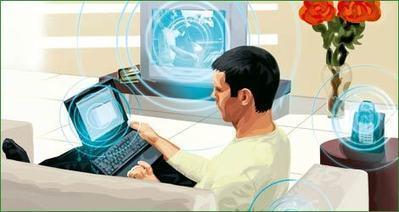 Πόση ακτινοβολία δεχόμαστε από τις συσκευές μας και πώς θα προστατευτούμε | ΚΙΝΔΥΝΟΙ ΥΓΕΙΑΣ | Scoop.it