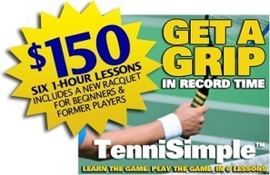 Milford Racquet Club & Summer Tennis Camps in CT | Milford Indoor Tennis | Scoop.it