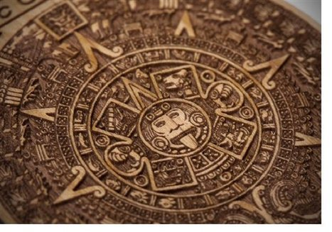 Ready to Reenergize: Community Unveiling of the Custom Mayan to Spanish Translation System - Microsoft Translator (and Bing Translator) Official Team Blog - Site Home - MSDN Blogs | Identity (Self-in-world) | Scoop.it
