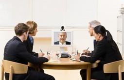 Du nouveau dans la formation professionnelle à distance : le SPOC | Formation professionnelle continue | Scoop.it