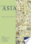 Architecturalized Asia | Geography | Scoop.it