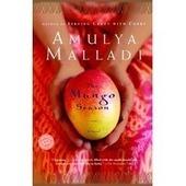 The Mango Season | The Mango Season ~ Arranged Marriage | Scoop.it