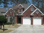 House Hunt: New Listings - Patch.com | Nashville TN Real Estate | Scoop.it
