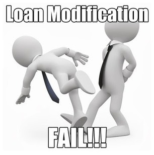 Beware of Realtors offering FREE LOAN MODIFICATIONS – Santa Clarita foreclosure and short sale experts Bank Owned, REO and Auction Intel | Million Dollar Listing | Scoop.it