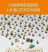 Blockchain et éducation | Apprentissages, pédagogie et technologie | Scoop.it