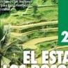 Agroindustria Sostenible
